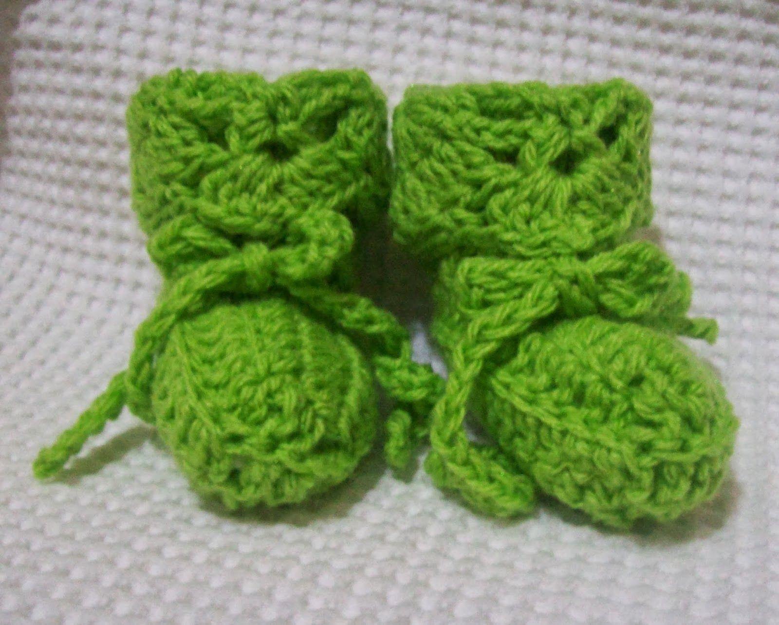 Cats-Rockin-Crochet Free Crochet Patterns: The Shy Butterfly Baby ...