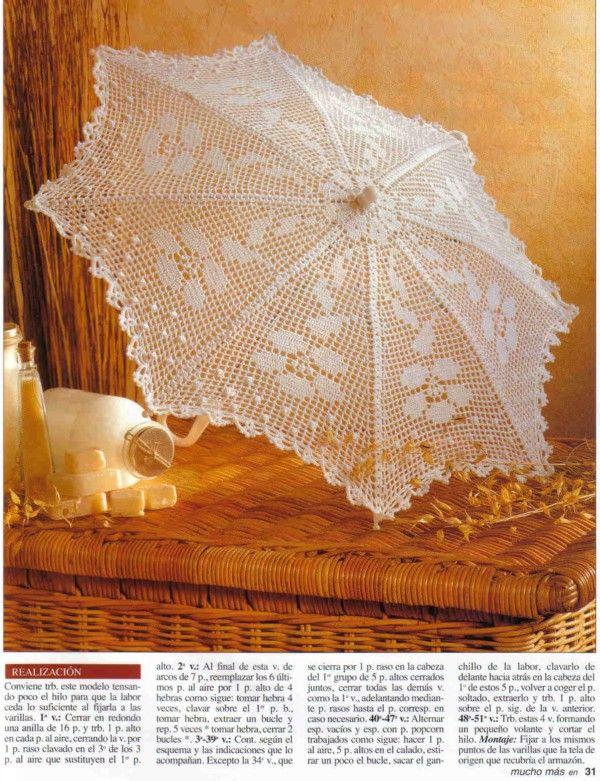 Sombrilla en español obtenida de esta pagina en ruso http://fotki.yandex.ru/users/alyona-merletto/view/777431/?page=0