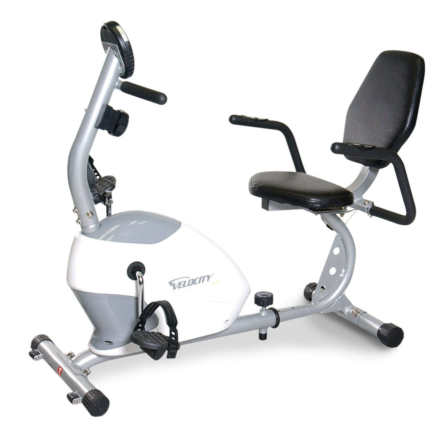 Top 10 Best Recumbent Bike Reviews Your 2020 Guide