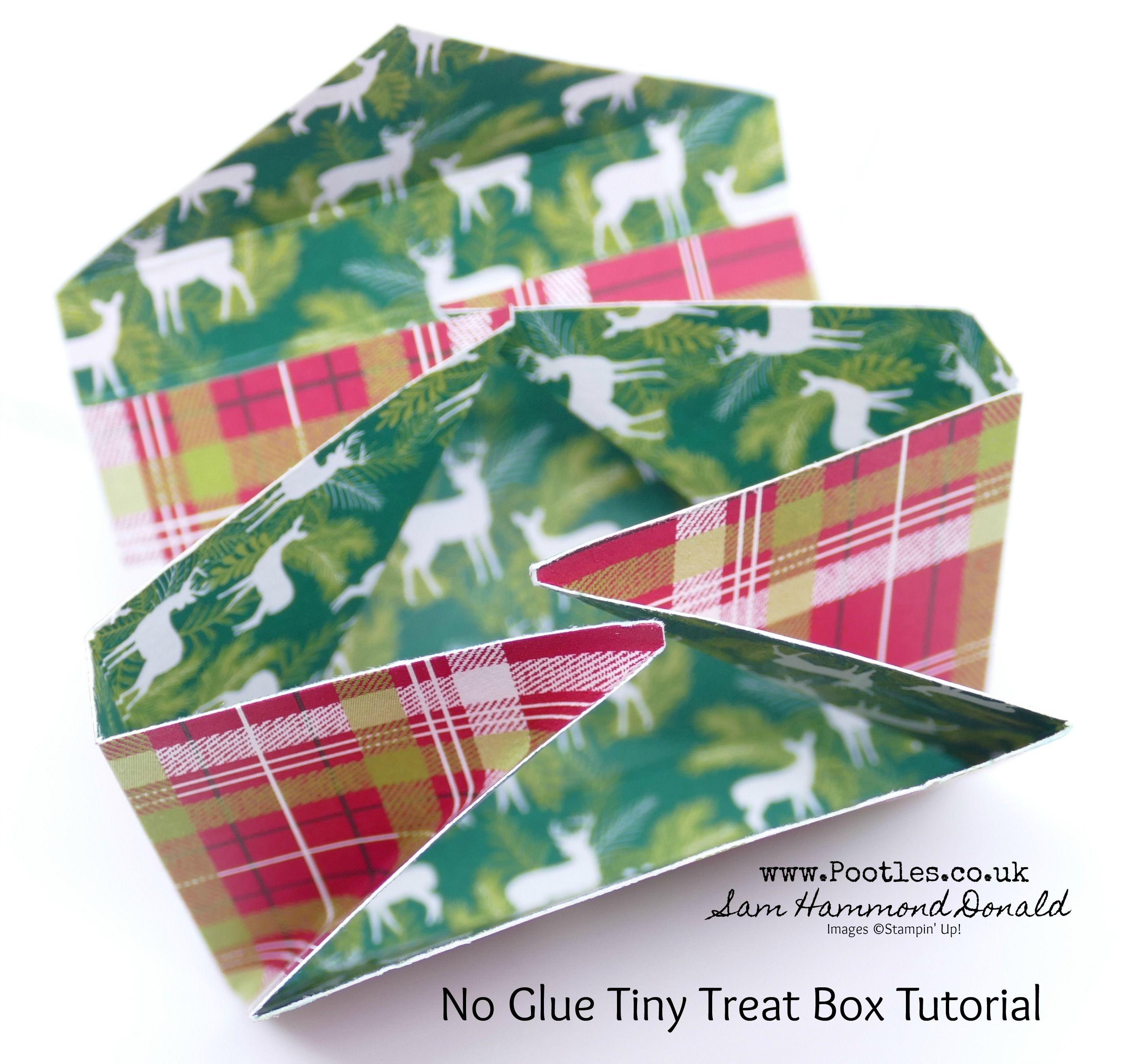 26+ Best glue for paper crafts uk information