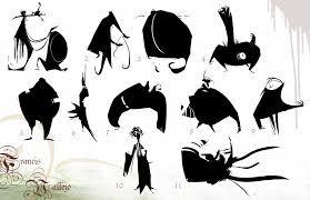 character design에 대한 이미지 검색결과