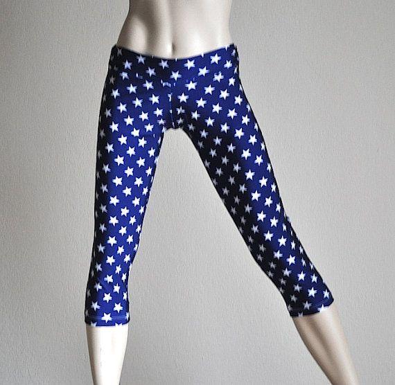 a17626dec59519 Yoga Pants - Workout Clothes - Hot Yoga - Fitness - Super Hero - Low ...