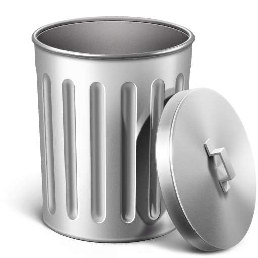 Cleaning Clipart Cartoons Trashcan Clipart Garbage Cleaning Trash Can Clipart Cleaning Trash Trash Can Can Clipart