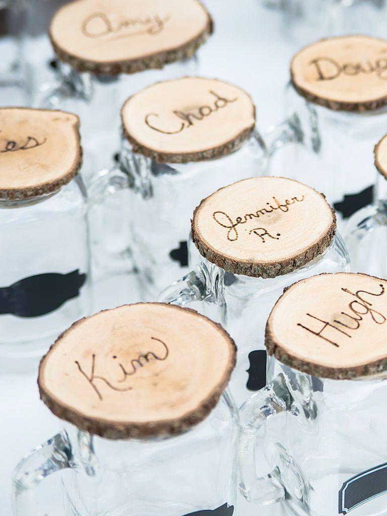 Pin On Wedding Favors