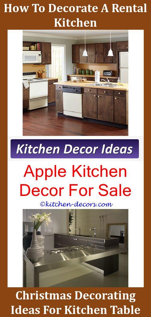 Modern Kitchen Design Price Apple Kitchen Decor At Walmart