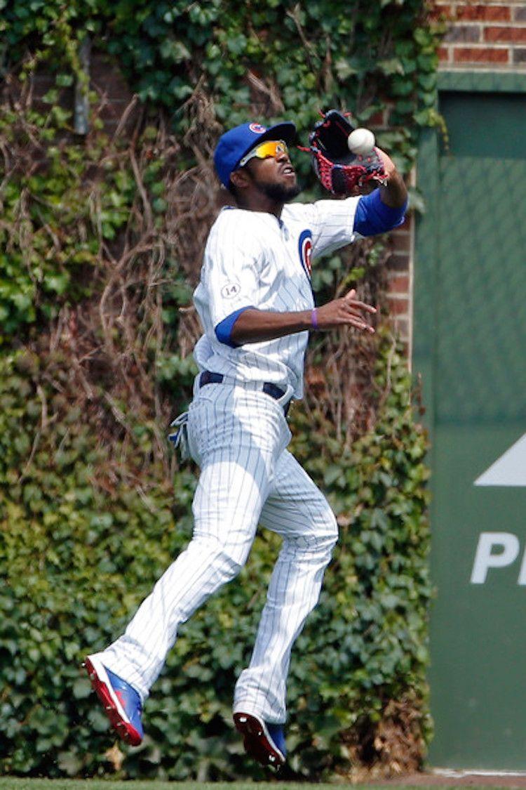 Base Kicks Dexter Fowler And Manny Machado Continue To Flourish In Air Jordan 7 Pes Chicago Sports Teams Chicago Cubs Cubs Fan