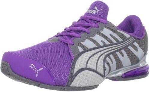 f6e289bc6130  59.61 PUMA Women s Voltaic 3 NM Running Shoe