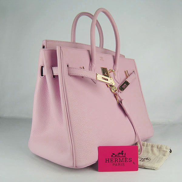 Vintage Hermes Handbags Outlet Whole Fashion Brand Bags Online