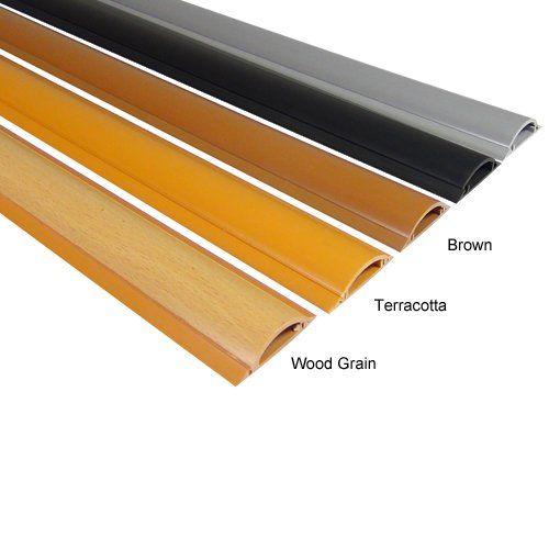 Pin By Melinda Morrison On Ridgewood 2 Cord Cover Pvc Flooring