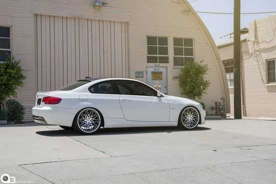 Pure Need Bmw 380i On Xix Wheels Bmw Pure Products Gallery