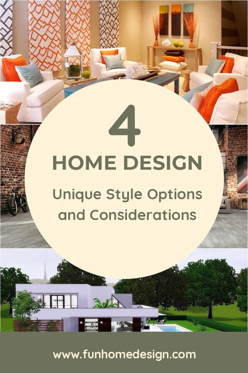 Because of the sheer number obtainable home design software it will become quite difficult also rh pinterest