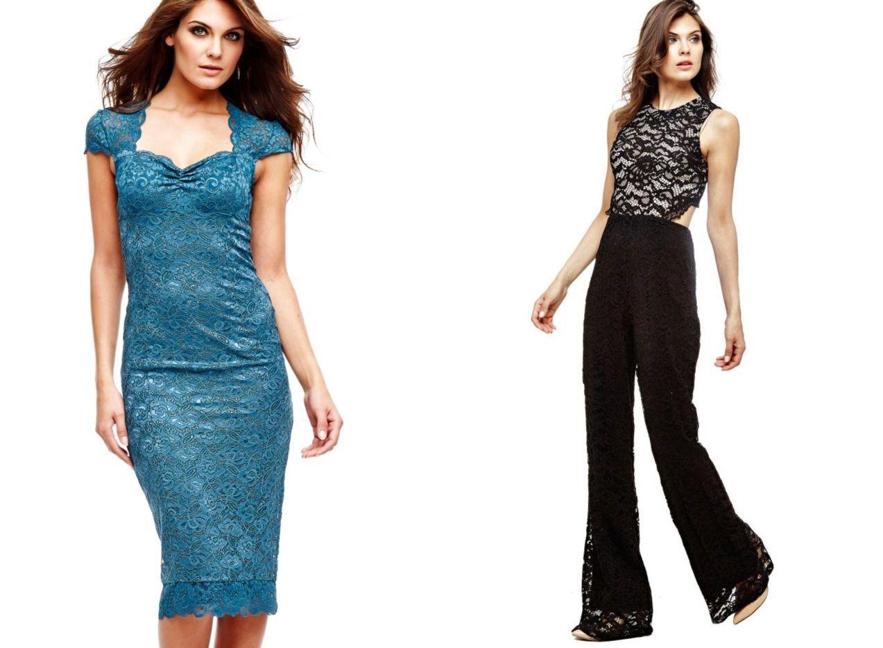 hot sale online 31ecd 79333 Belen for Marciano: la collezione P/E di Guess | moda 2016 ...