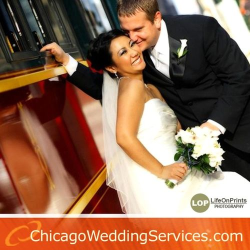 Chicago Bachelorette And Bachelor Party Entertainment