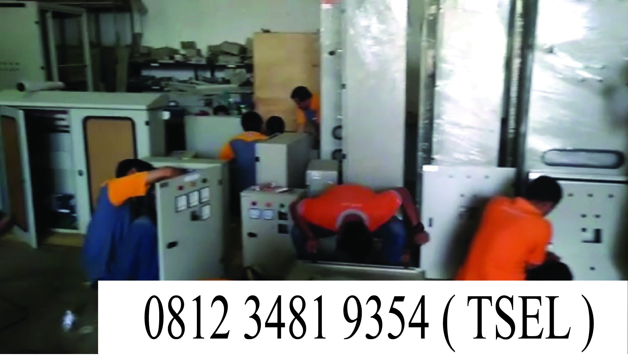 medium resolution of panel mcc mcc control panel manufacturers mcc electrical panel maker mcc panel wiring