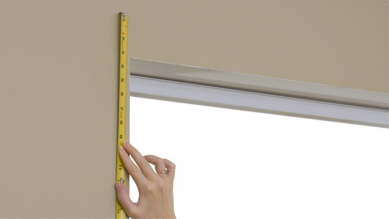 11 window measuring mistakes how to avoid them blinds