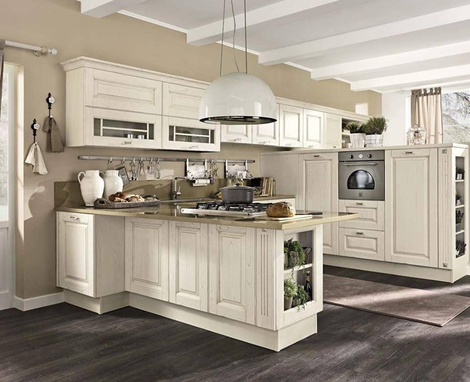 cucine lube alcuni particolari del modello laura wwwmagic house