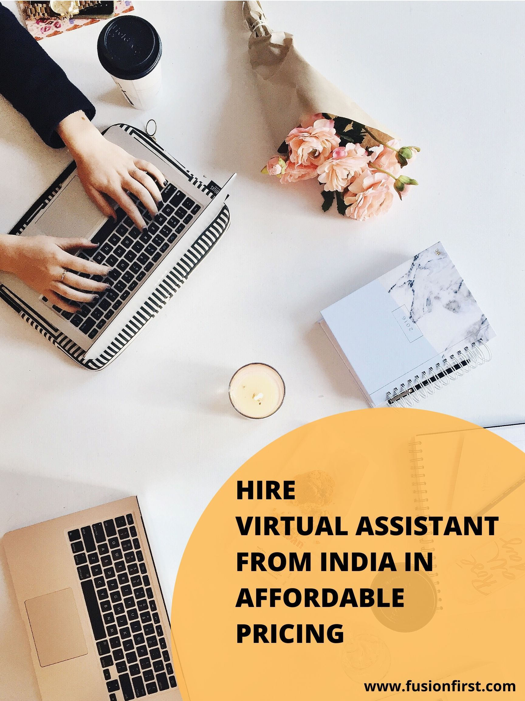 Hire virtual assistant from india affordable pricing
