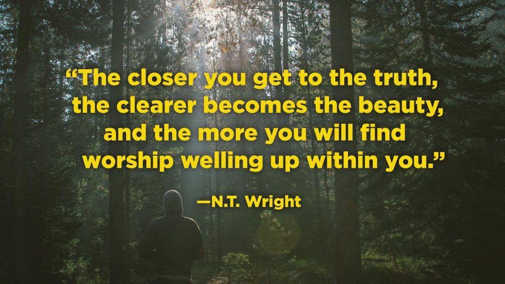 Worship Quotes Worship Quotes12_Wright  Quotes  Pinterest  Worship Quotes .