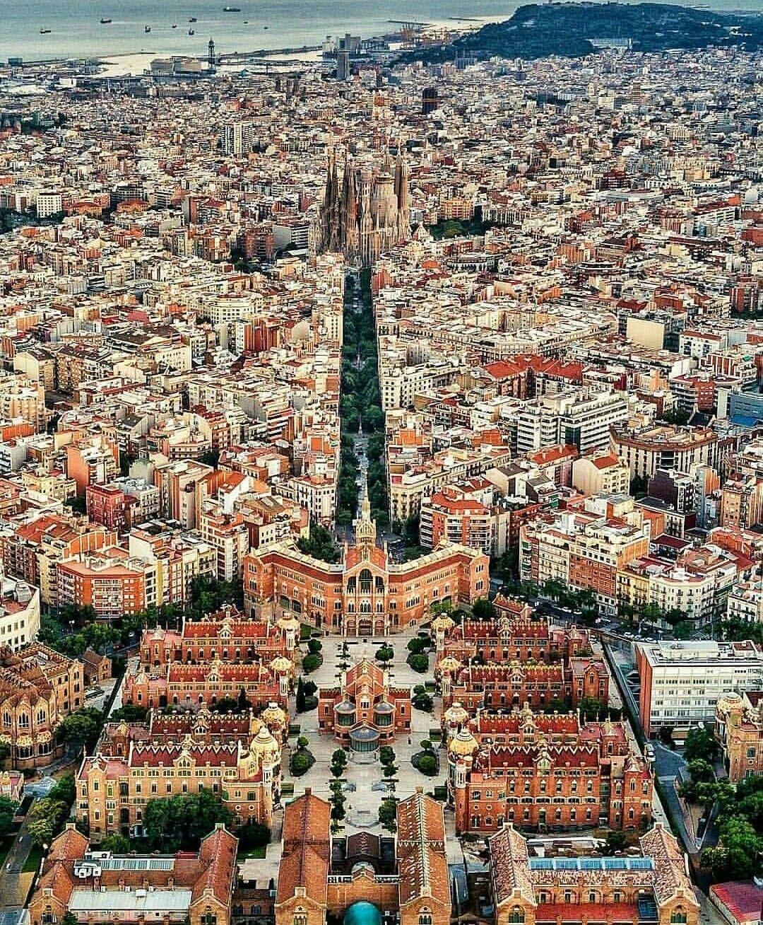 barcelona spain barcelona travel spain photography visit barcelona barcelona spain barcelona travel