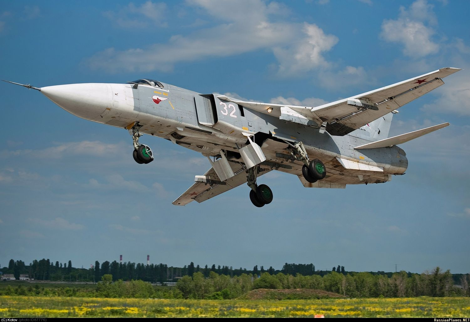 http://russianplanes.net/images/to88000/087776.jpg