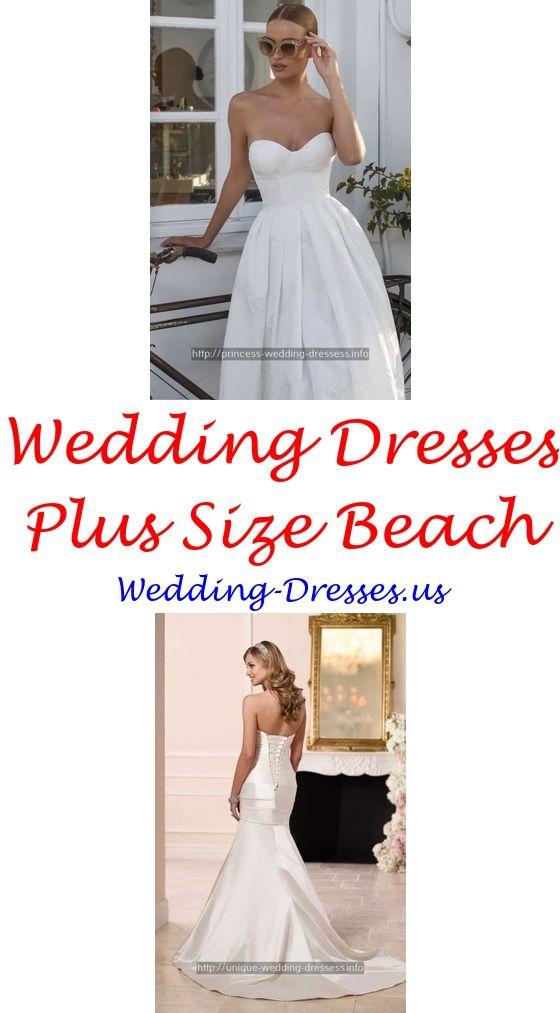Wedding Dresses Boho Curvy | Winter weddings, Gowns and Wedding dress