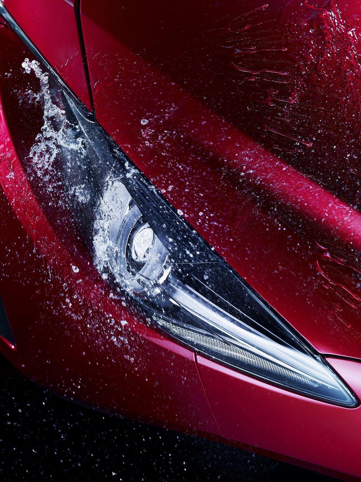 Mazda アクセラ Skyactiv Technology搭載車 アクセラ マツダ アクセラ マツダ