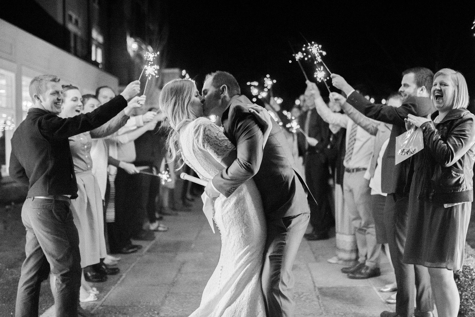 Sleepy Ridge Weddings & Events | Utah Venue | Garden Room | Kim Richards Photography | Nanette York Floral