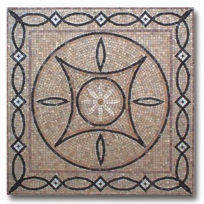 ancient roman mosaics images ancient