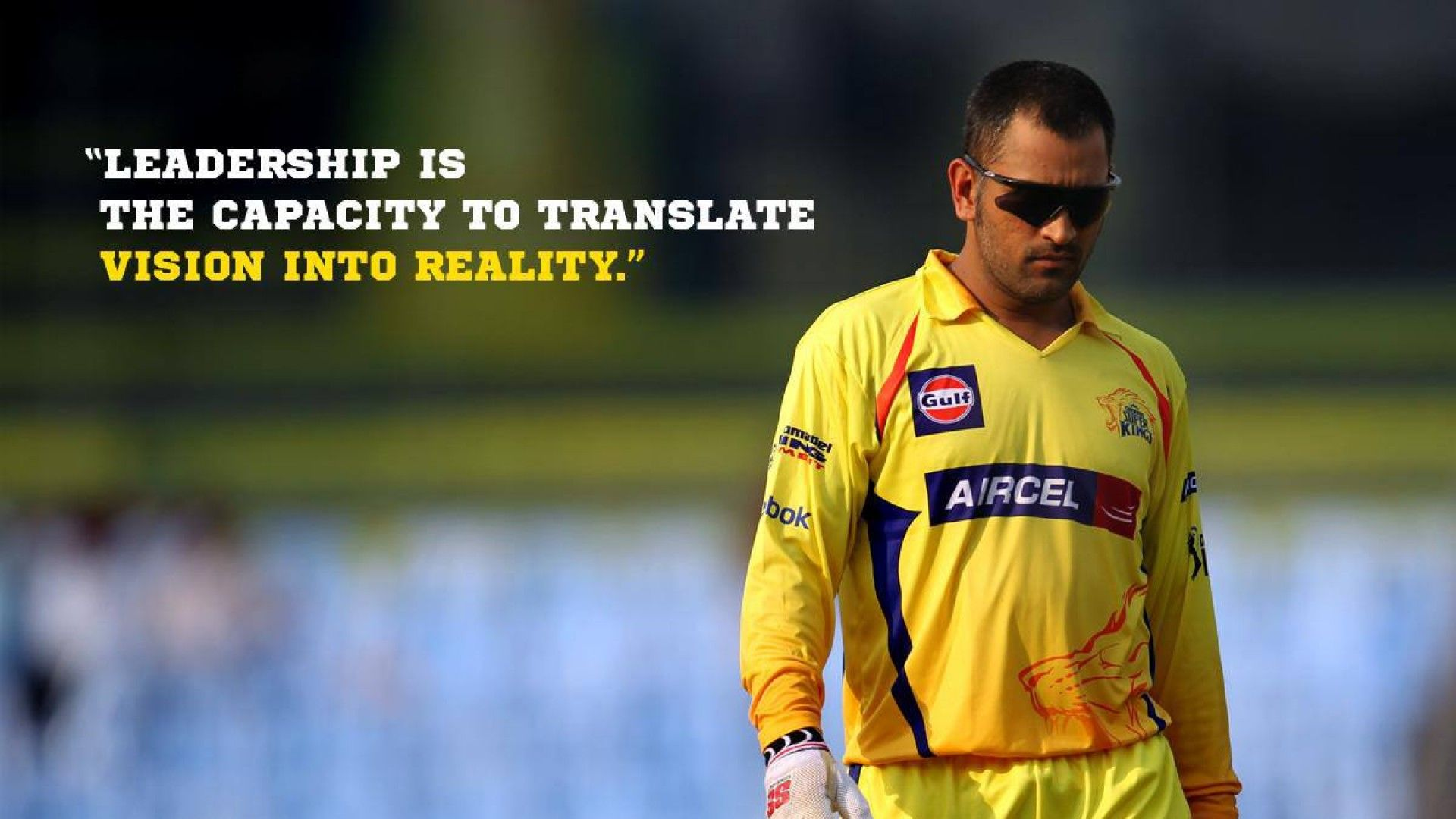 Dhoni Csk Wallpapers Hd: Top Mahendra Singh Dhoni Hd Wallpapers Images And Latest