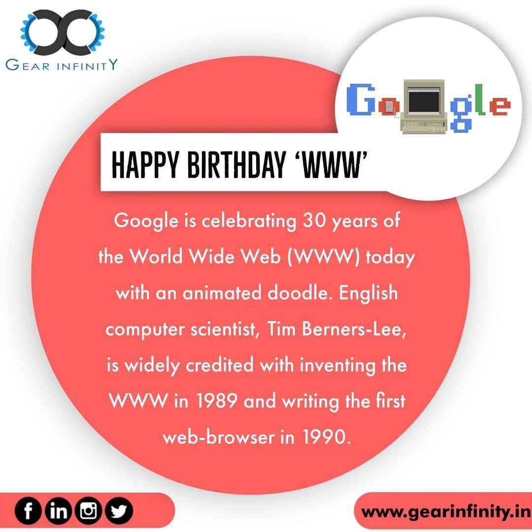 google #www #world #wide #web #worldwideweb #internet #net