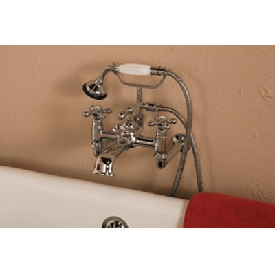 P0905 With Images Wall Mount Faucet Faucet Chrome Finish