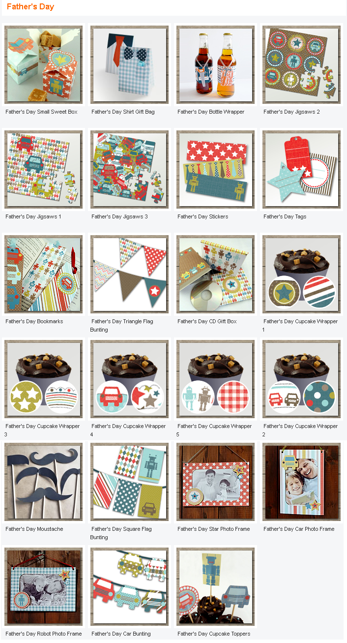 http://www.brother.com/creativecenter/en_us/home/partykit/fathersday/index.htm