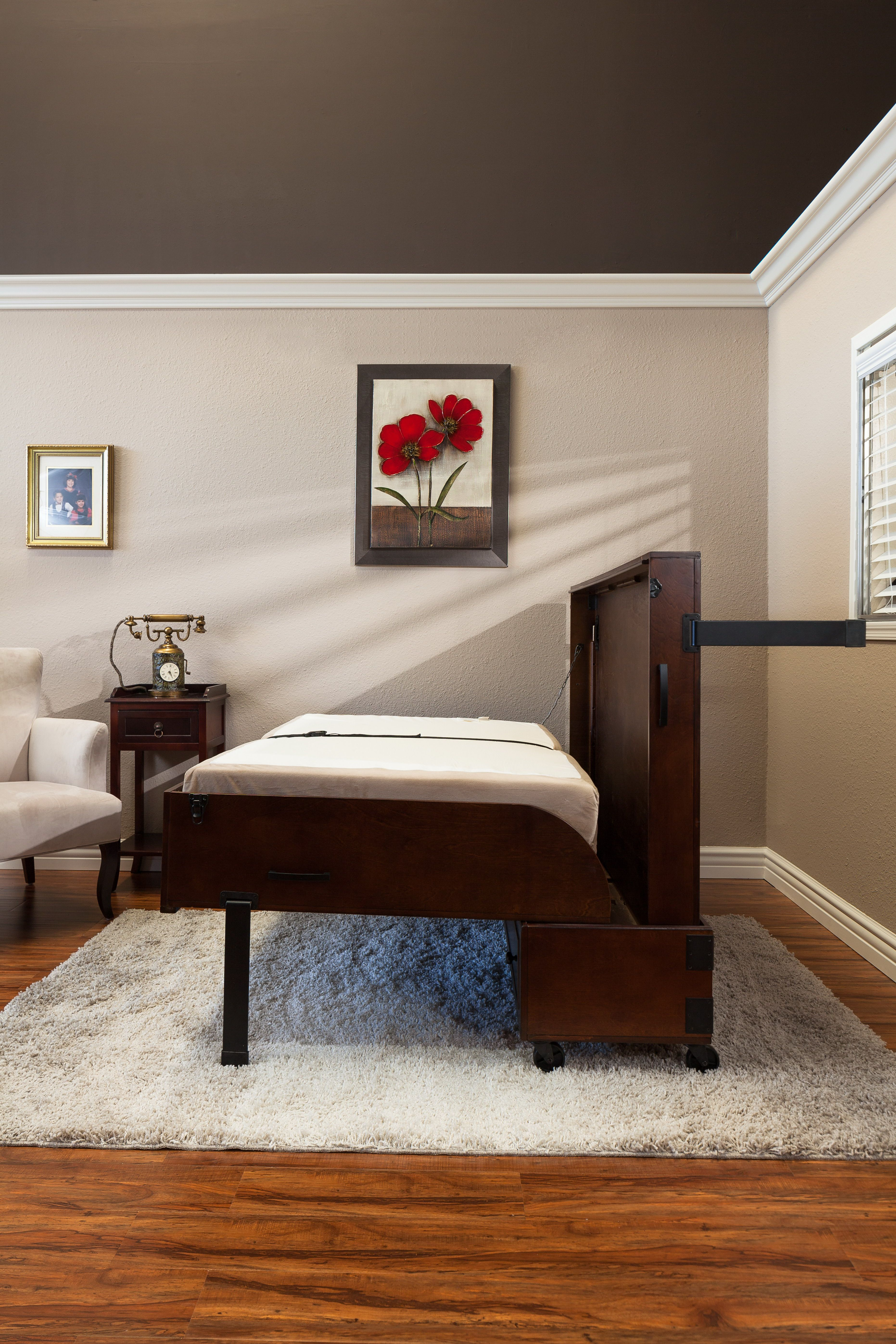 murphy wall beds bed wall best murphy bed spare bed on wall beds id=69503