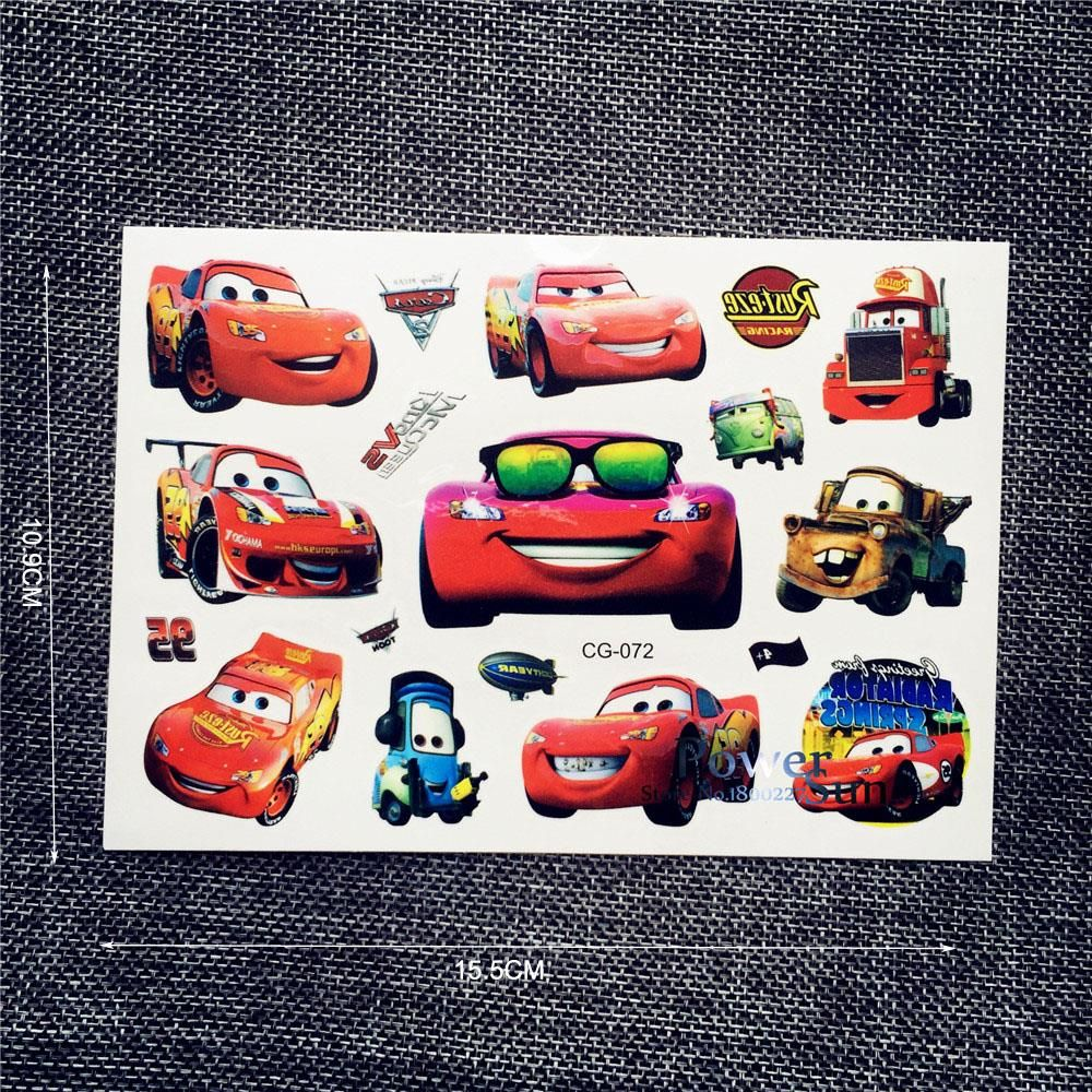 Child toys car  Pin by XFOOR SHOPPING on XFOOR SHOPPING  Pinterest