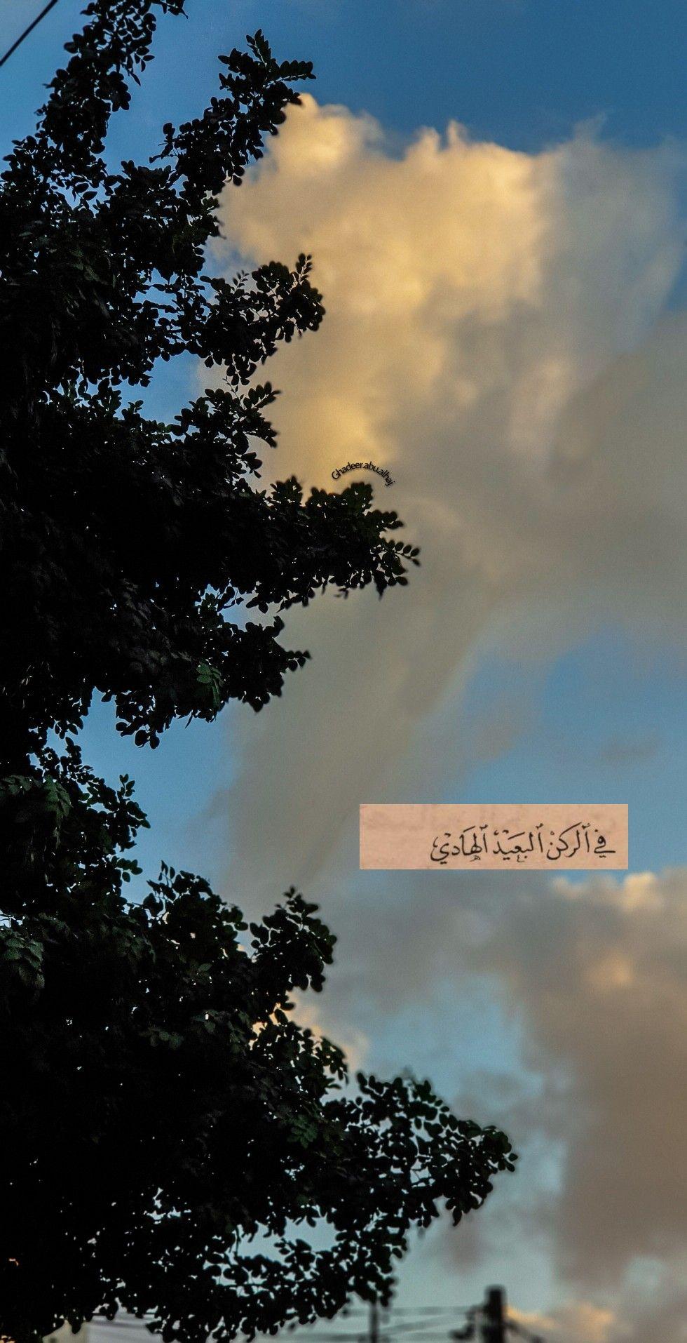 في الركن البعيد الهادي Instagram Instagram Photo Mood Instagram