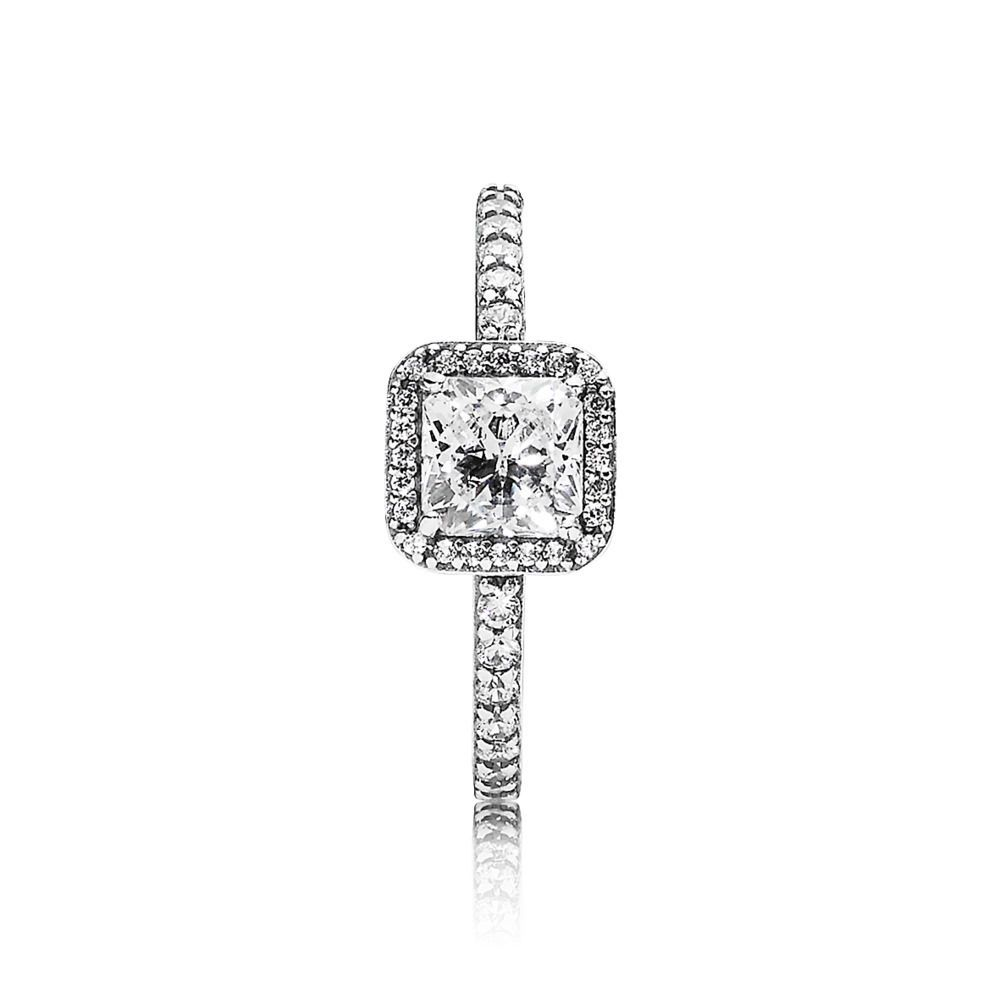 Buy Stacking Rings from the Official PANDORA eSTORE   AU ...