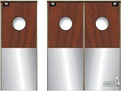 Beau Kitchen Classic Restaurant Doors  Chase SC 5024 Swing Door Series