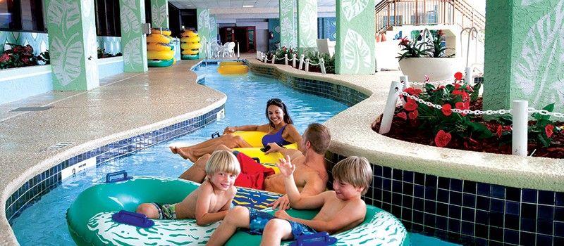 Long Bay Resort Discounts Specials And Deals Myrtle Beach Resorts Myrtle Beach Myrtle Beach Resorts Beach Resorts