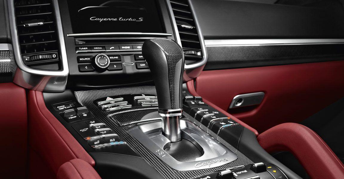 2013 Porsche Cayenne Turbo S Porsche Cayenne Pinterest