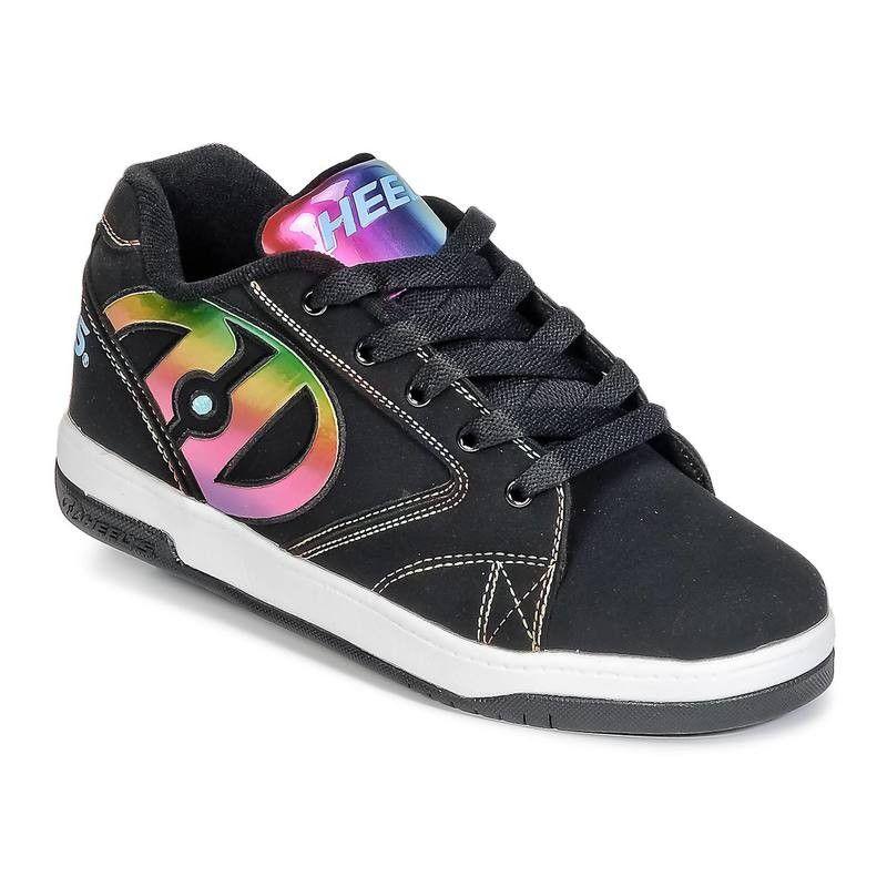 Hulajnogi Rolki Deskorolki 11 Hulajnogi Rolki Deskorolki Buty Na Kolkach Propel 2 0 Heelys Rolki I Wrotki Dc Sneaker Sneakers Shoes