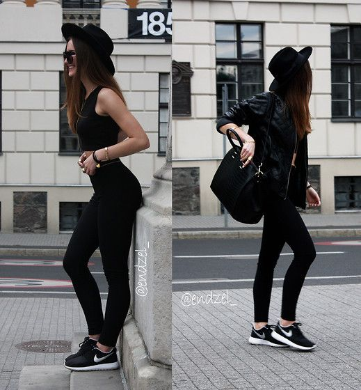 outfits with adidas zx flux
