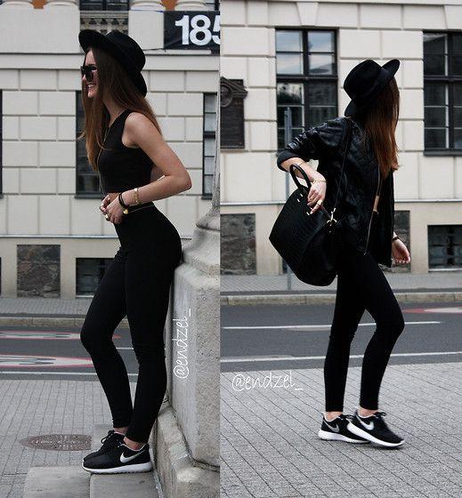 adidas zx flux street style