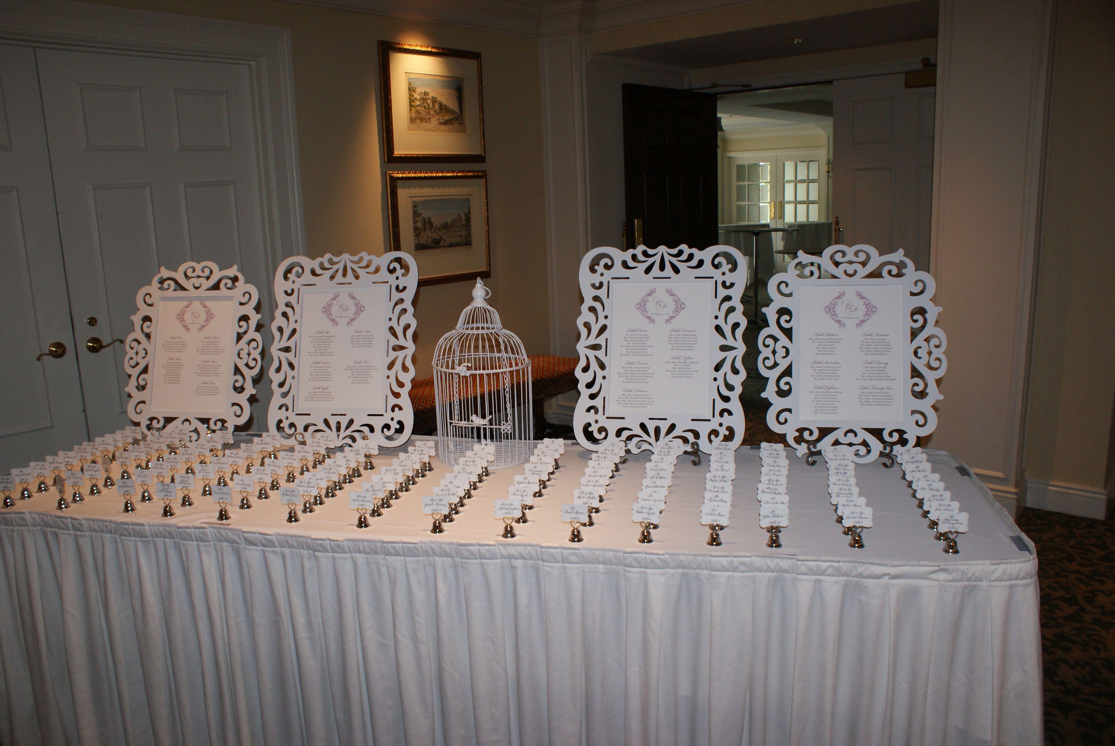 Philadelphia country club weddings philadelphiacountryclub