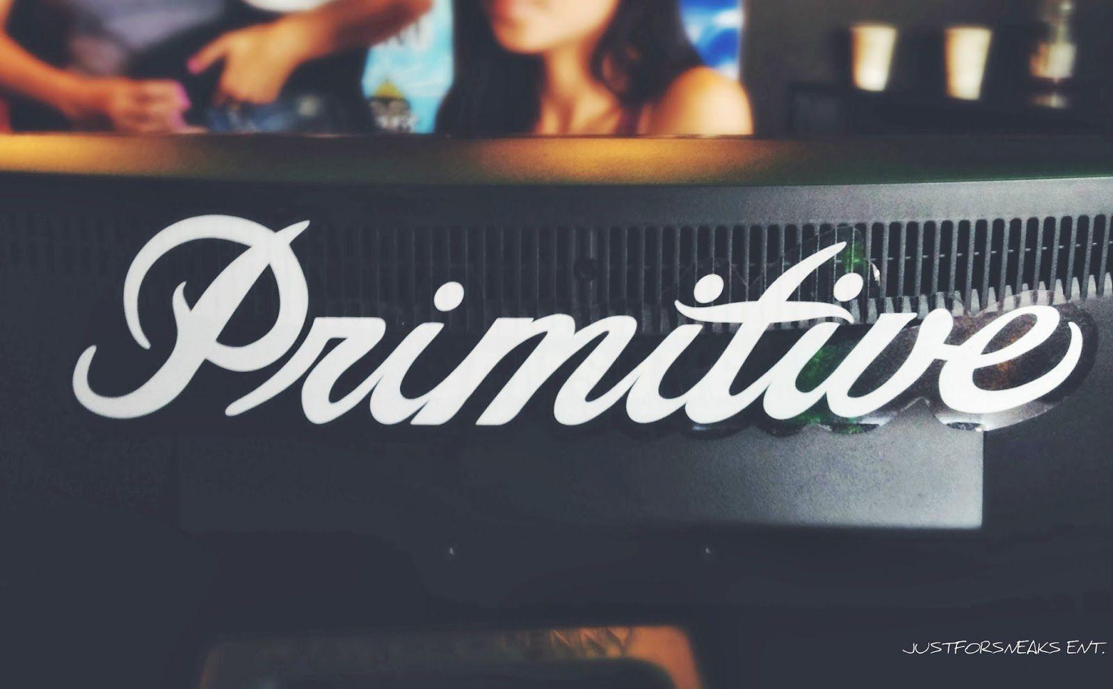 Primitive Skate Wallpaper Www Pixshark Com Images Wallpaper Band Shirts Company Logo