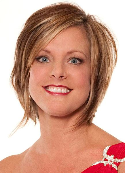 Kelly Hyland Dance Moms Wiki Kelly Hyland Née Kuhn Is The Wife