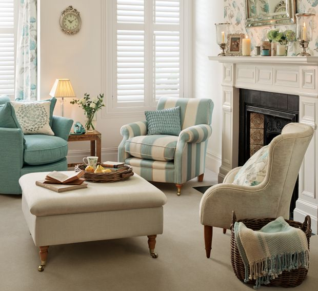 Win a room makeover competition the laura ashley for Laura ashley living room ideas