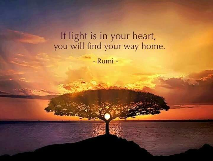 I M Not Your Enemy I Will Find My Way Home Rumi Love Rumi Quotes Rumi