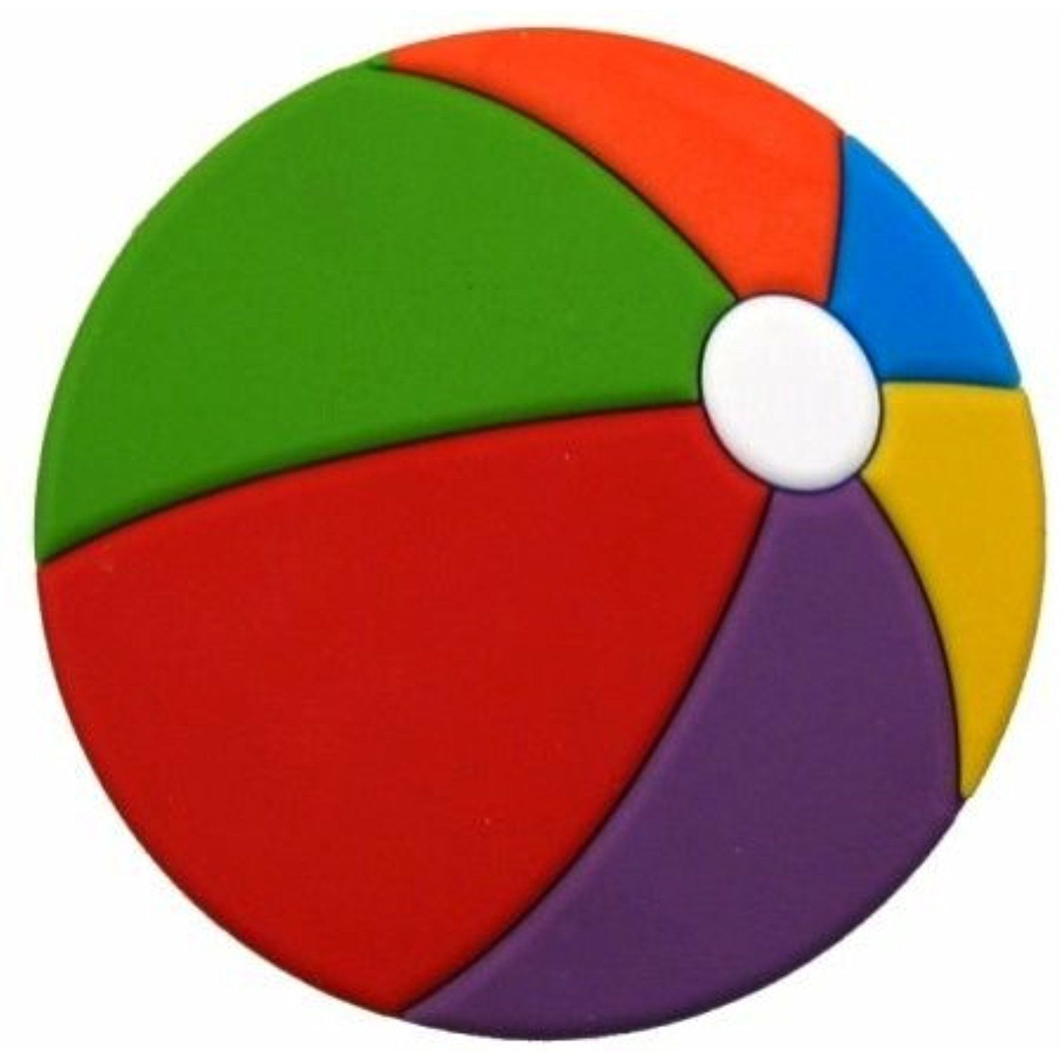 Beach Ball Fobb Visit The Image Link More Details This Is An