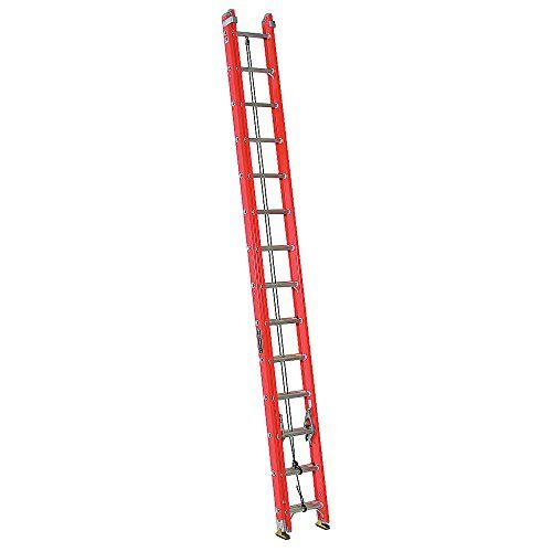 We Need A Good Safe Sturdy Ladder To Be Able To Hang Things From The Ceiling Ladder Fiberglass Fiberglass Material