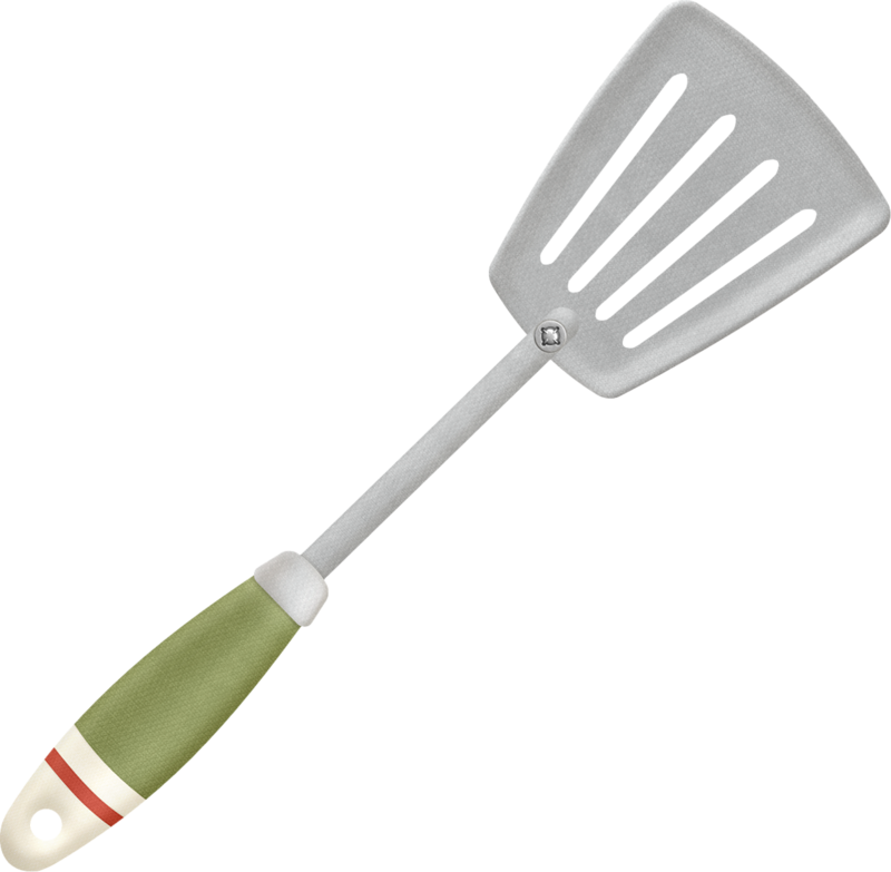 Yandeks Fotki Kitchen Clipart Cooking Clipart Food Clipart